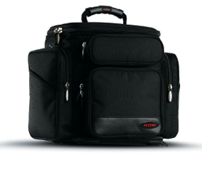 PFX1 from Access Bags and Cases